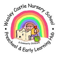 Weoley Castle Nursery School